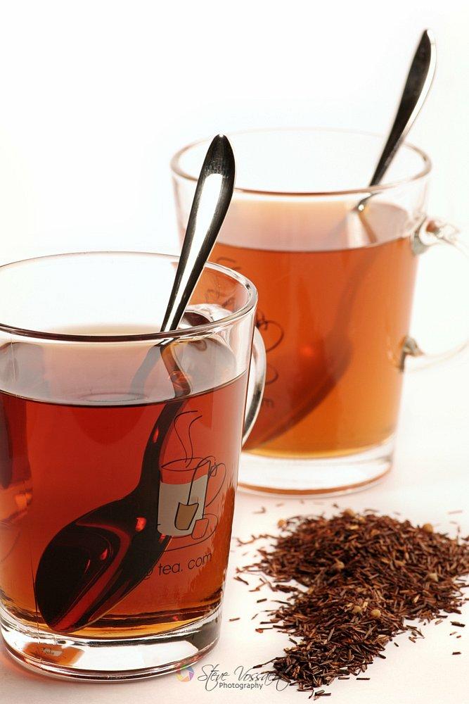 its-tea-time.jpg