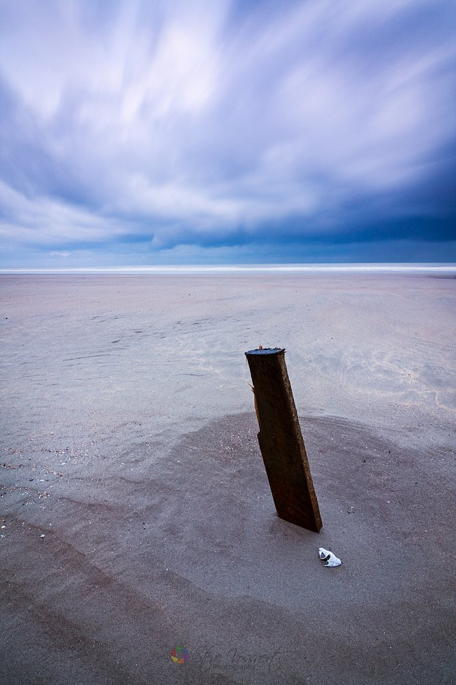 Sound-Of-The-Sea.jpg